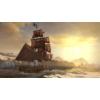 Kép 2/5 - Assassin's Creed Rogue Remastered