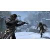 Kép 3/5 - Assassin's Creed Rogue Remastered