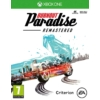 Kép 1/5 - Burnout Paradise Remastered (Xbox One)
