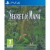 Kép 1/5 - Secret of Mana (PS4)