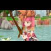 Kép 3/5 - Secret of Mana (PS4)