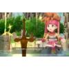 Kép 4/5 - Secret of Mana (PS4)