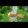 Kép 5/5 - Secret of Mana (PS4)