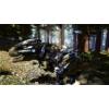Kép 2/5 - Ark Survival Evolved