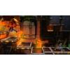 Kép 3/9 - Crash Bandicoot N. Sane Trilogy (Xbox One)
