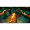 Kép 5/9 - Crash Bandicoot N. Sane Trilogy (Xbox One)