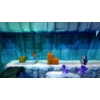 Kép 6/9 - Crash Bandicoot N. Sane Trilogy (Xbox One)