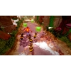 Kép 8/9 - Crash Bandicoot N. Sane Trilogy (Xbox One)
