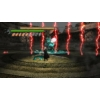 Kép 2/4 - Devil May Cry HD Collection (Xbox One)
