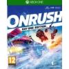 Kép 1/6 - Onrush (Xbox One)