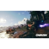 Kép 2/6 - Onrush (Xbox One)