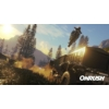 Kép 3/6 - Onrush (Xbox One)
