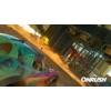 Kép 4/6 - Onrush (Xbox One)