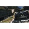 Kép 5/6 - Onrush (Xbox One)