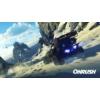 Kép 6/6 - Onrush (Xbox One)