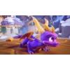 Kép 2/8 - Spyro Reignited Trilogy (PS4)