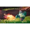 Kép 4/8 - Spyro Reignited Trilogy (PS4)