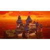 Kép 5/8 - Spyro Reignited Trilogy (PS4)