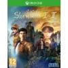 Kép 1/7 - Shenmue I & II (Xbox One)