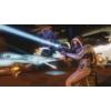 Kép 2/2 - Destiny 2 + Ajándék DLC