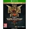 Kép 1/8 - Warhammer 40K Inquisitor Martyr Imperium Edition (Xbox One)