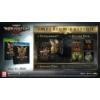 Kép 2/8 - Warhammer 40K Inquisitor Martyr Imperium Edition (Xbox One)