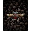 Kép 3/8 - Warhammer 40K Inquisitor Martyr Imperium Edition (Xbox One)