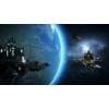 Kép 6/8 - Warhammer 40K Inquisitor Martyr Imperium Edition (Xbox One)