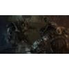 Kép 7/8 - Warhammer 40K Inquisitor Martyr Imperium Edition (Xbox One)