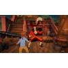 Kép 2/11 - Rush Disney Pixar Adventure