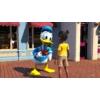 Kép 3/11 - Rush Disney Pixar Adventure