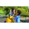 Kép 8/11 - Rush Disney Pixar Adventure