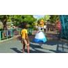 Kép 10/11 - Rush Disney Pixar Adventure