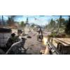 Kép 2/4 - Far Cry 5 + előrendelői DLC