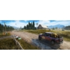 Kép 4/4 - Far Cry 5 + előrendelői DLC