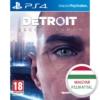 Kép 1/9 - Detroit Become Human (PS4) Magyar felirattal