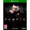 Kép 1/7 - Vampyr (Xbox One)