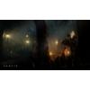 Kép 3/7 - Vampyr (Xbox One)
