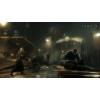 Kép 4/7 - Vampyr (Xbox One)
