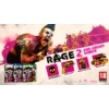 Kép 2/10 - Rage 2 (PS4)