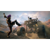 Kép 7/10 - Rage 2 (PS4)