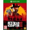 Kép 1/9 - Red Dead Redemption 2 (Xbox One)