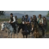 Kép 7/9 - Red Dead Redemption 2 (Xbox One)