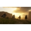 Kép 8/9 - Red Dead Redemption 2 (Xbox One)