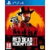 Kép 1/9 - Red Dead Redemption 2 (PS4)