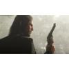 Kép 2/9 - Red Dead Redemption 2 (PS4)