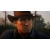 Kép 4/9 - Red Dead Redemption 2 (PS4)