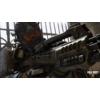 Kép 5/11 - Call of Duty Black Ops 4 (Xbox One)