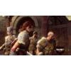Kép 9/11 - Call of Duty Black Ops 4 (Xbox One)