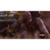 Kép 10/11 - Call of Duty Black Ops 4 (Xbox One)